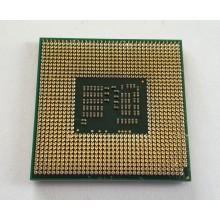 Procesor SLBU3 (Intel Core i5-520M) z Lenovo ThinkPad T410