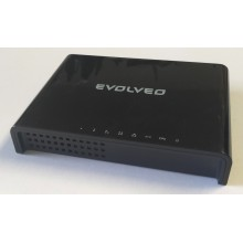 Wifi Router Evolveo WR353ND
