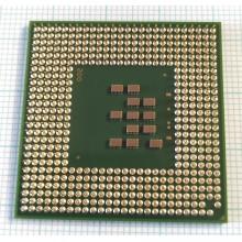 Procesor SL7RA (Intel Celeron M RH80536 350)