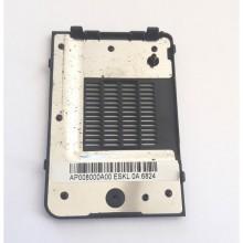 Krytka AP008000A00 z Acer Aspire 3692WLMi