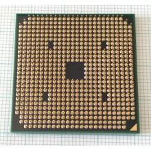 Procesor VMV140SGR12GM (AMD V140)