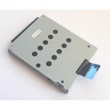 Rámeček HDD z Acer Aspire 3692WLMi