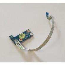 Power board / Zapínání LS-9531P Acer Aspire E1-510