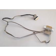 Flex kabel DC02001ET10 rev:1.0 z Lenovo Ideapad G580