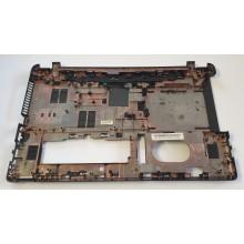 Spodní vana AP0VR000160 z Acer Aspire E1-510