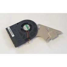 Chlazení AT12R001SS0 ventilátor MF60070V1-C250-G99 Acer Aspire E1-510