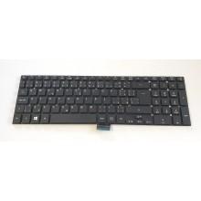 Klávesnice V121702AK4 / PK130N42A25 z Acer Aspire E1-510