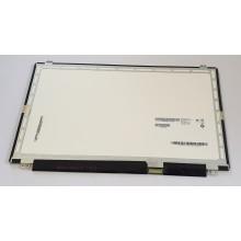 """Display 15,6"""" B156XW04 1366x768 WXGA HD 40pin slim Acer Aspire E1-510"""