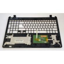 Palmrest AP0VR000781 + touchpad z Acer Aspire E1-510 vada