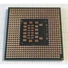 Procesor SL92F (Intel Celeron M 430 LF80538NE0301M)