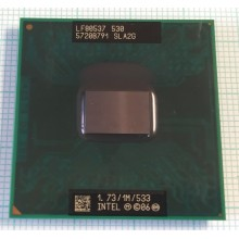 Procesor SLA2G (Intel Celeron M 530 LF80537NE0301MN)