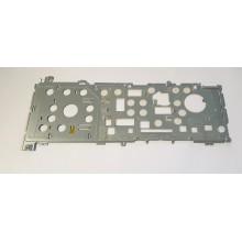 Kovový díl pod klávesnici EC0VR000100 z Acer Aspire E1-532