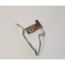 Power board / Zapínání LS-9531P / NBX0001BG00 z Acer Aspire E1-532