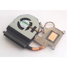 Chlazení + ventilátor MG60120V1-C120-S99 z Lenovo Ideapad G580