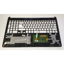 Palmrest AP0VR0007B1 + touchpad z Acer Aspire E1-532