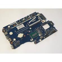 Základní deska LA-9532P s Intel Celeron 2955U z Acer Aspire E1-532