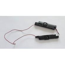 Reproduktory z Asus Rog G501J