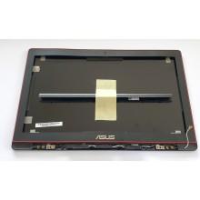 Kryt displaye 13NB07D3AM0721 13NB07D3AP0231 EBBK5001020 Asus Rog G501J