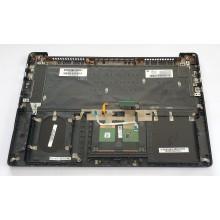 Palmrest 13NB07D3AM0221 + touchpad + klávesnice Asus Rog G501J
