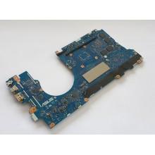 Základní deska DA0BK5MBAF0 s Intel i7-4720HQ z Asus Rog G501J vadná