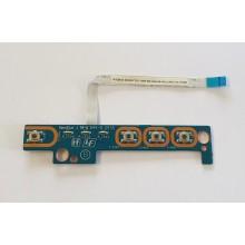 Power board / Zapínání 1P-1096501-8010 z Sony Vaio VGN-NW21MF