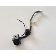 DC kabel / Napájení 306-0001-1636_A z Sony Vaio VGN-NW21MF