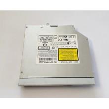 DVD-RW S-ATA DVR-TD09VA z Sony Vaio VGN-NW21MF