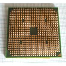 Procesor AMDTK55HAX4DC (AMD Athlon 64 X2 TK-55)