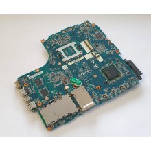 Základní deska 1P-0096J01-8010 z Sony Vaio VGN-NW21MF