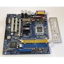 Základní deska ASRock 775Twins-HDTV soc. 775 / PCI-E / DDR / DDR2
