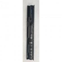 Baterie HSTNN-DB6L Baterie pro notebook 2550 mAh 14,8V Probook 455 G2