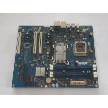 Základní deska Intel D81073-206 soc. 775 / PCI-E / DDR2