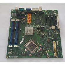Základní deska Fujitsu D2679-B11 GS1 soc. 775 / PCI / DDR2