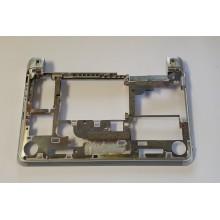 Spodní vana 645532-001 z HP Mini 210-2230ez