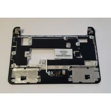Palmrest 635012-001 + touchpad z HP Mini 210-2230ez