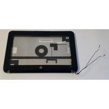 Kryt displaye + webkamera z HP Mini 210-2230ez