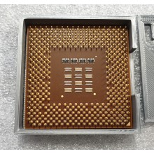 Procesor AMD Athlon XP 1500+ - AX1500DMT3C - kus historie