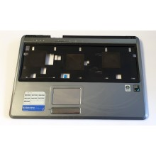 Palmrest 13N0-BTA0401 + touchpad z Asus X61Z