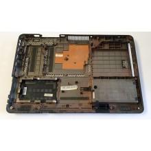 Spodní vana 13N0-BTA0101 z Asus X61Z vada