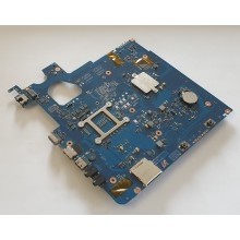 Základní deska BA92-10336B / BA41-01979A z Samsung 300E vadná