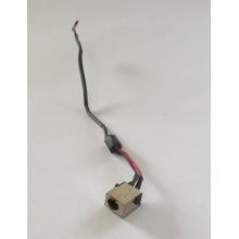 DC kabel / Napájení z eMachines eM350