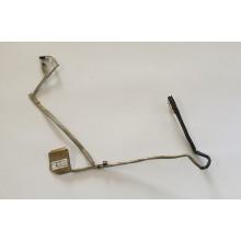 Flex kabel DC020012L10 z eMachines eM350