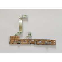 Tlačítka touchpadu LS-5653P / 435N92BOL01C2 z eMachines eM350