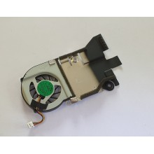 Chlazení AT0AE002AA0 + ventilátor AB4205HX-KB3 z eMachines eM350