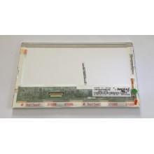"Display 10,1""LED BT101IW01 1024x600 WSVGA 40pin lesk eMachines eM350"