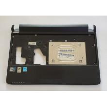 Palmrest AP0E9000600 + touchpad z eMachines eM350 drobné vady