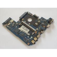 Základní deska NAV51 s Intel Atom N450 z eMachines eM350 vadná