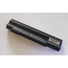 Baterie netestovaná UM09H36 / UM09H41 z eMachines eM350