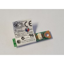 Bluetooth J07Z094 / 42T0969 z Lenovo ThinkPad R500