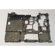 Střední díl palmrestu 45N4177 z Lenovo ThinkPad R500